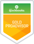qboa-web-badge-gold-en