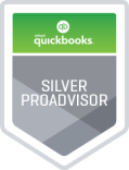 qboa-web-badge-silver-en